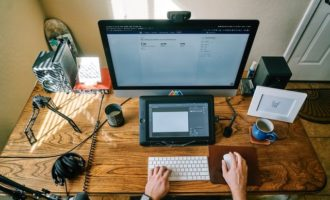 10 Real Online Jobs From Home (Without Investment)
